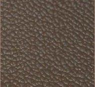 lit rectangle chambre adulte carry lit matelas table de chevet. Black Bedroom Furniture Sets. Home Design Ideas