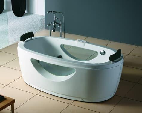 prix des baignoire 10. Black Bedroom Furniture Sets. Home Design Ideas