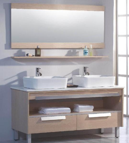 Prix des meuble sous lavabo 1 - Meuble de salle de bain france ...