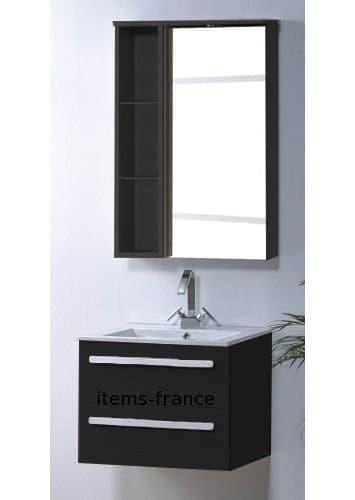 Prix des meuble vasque 25 - Ensemble salle de bain castorama ...