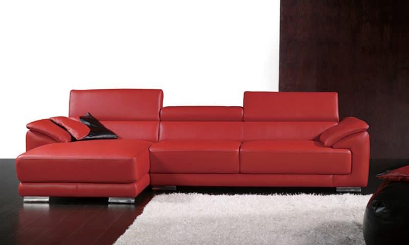 canap d 39 angle cuir grenade canap cuir 3 places 304x168. Black Bedroom Furniture Sets. Home Design Ideas