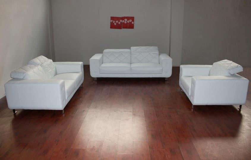 ensemble canap cuir story ensemble canap cuir 215x99 179x99 122x99. Black Bedroom Furniture Sets. Home Design Ideas