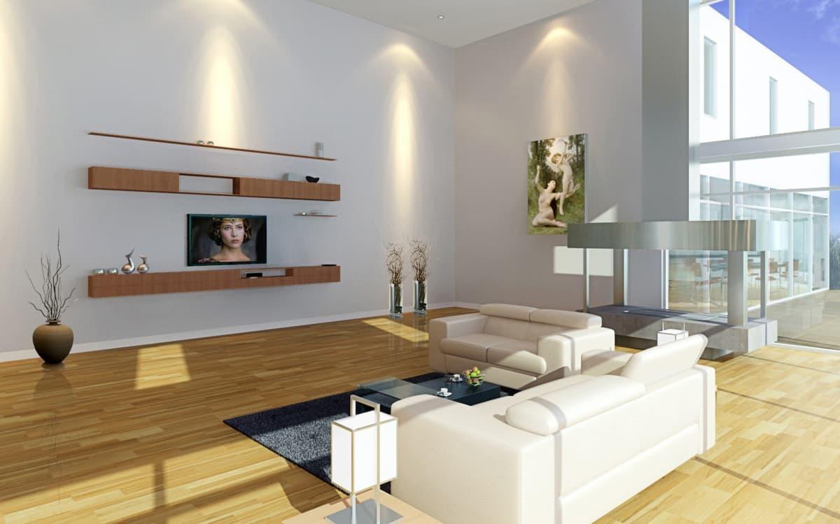 ensemble canap cuir syracuse ensemble canap cuir 5 places 208x97 168x97. Black Bedroom Furniture Sets. Home Design Ideas