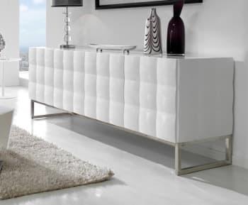 meuble tv - destockage - presentation des produits pas cher items ... - Destockage Meuble Design