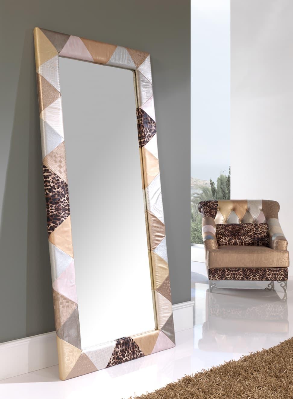 luminaire%20et%20deco miroir PATCHWORK 4798 2 Résultat Supérieur 16 Nouveau Grand Miroir Deco Galerie 2017 Kqk9