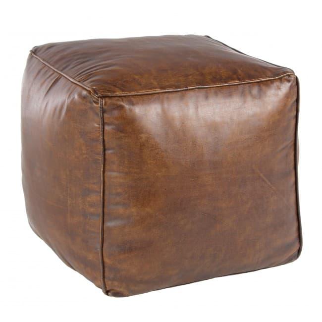 mobilier industriel meuble pouf sanpark one pouf sanpark five. Black Bedroom Furniture Sets. Home Design Ideas