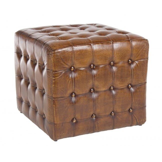 mobilier industriel meuble pouf sanpark two pouf sanpark five. Black Bedroom Furniture Sets. Home Design Ideas