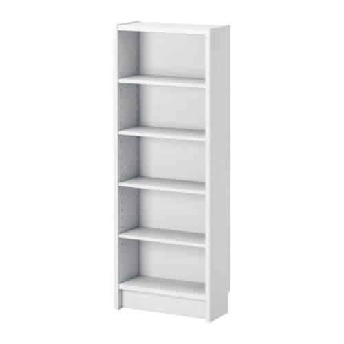 range dvd pas cher 28 images meuble rangement pour verre achat vente meuble rangement pour. Black Bedroom Furniture Sets. Home Design Ideas