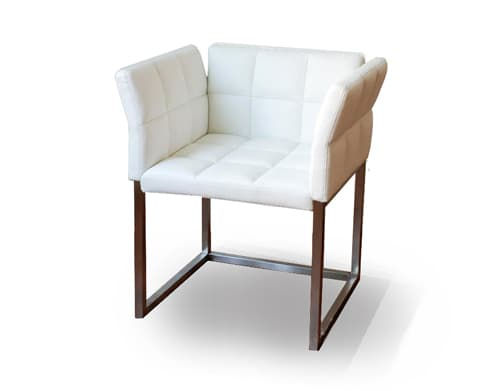 chaises confortables salle manger | bricolage maison et décoration - Chaises Confortables Salle Manger