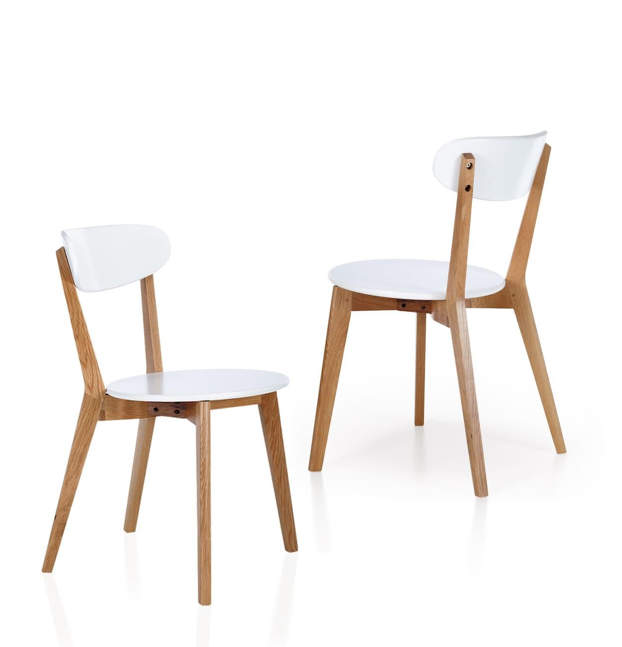 Siege salle a manger 30 l gant chaise pliante salle for Siege salle a manger