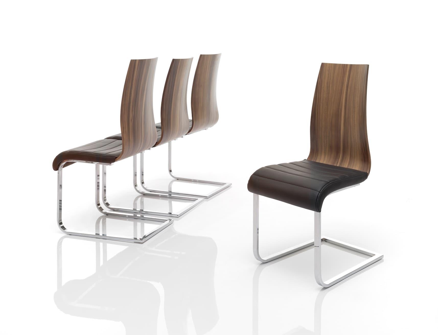 30 luxe chaise en rotin pas cher hiw6 armoires de cuisine for Chaise de salle a manger en rotin pas cher