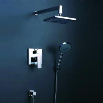 Salle de bain colonne de douche pr sentation des produits pas cher items - Colonne de douche en solde ...