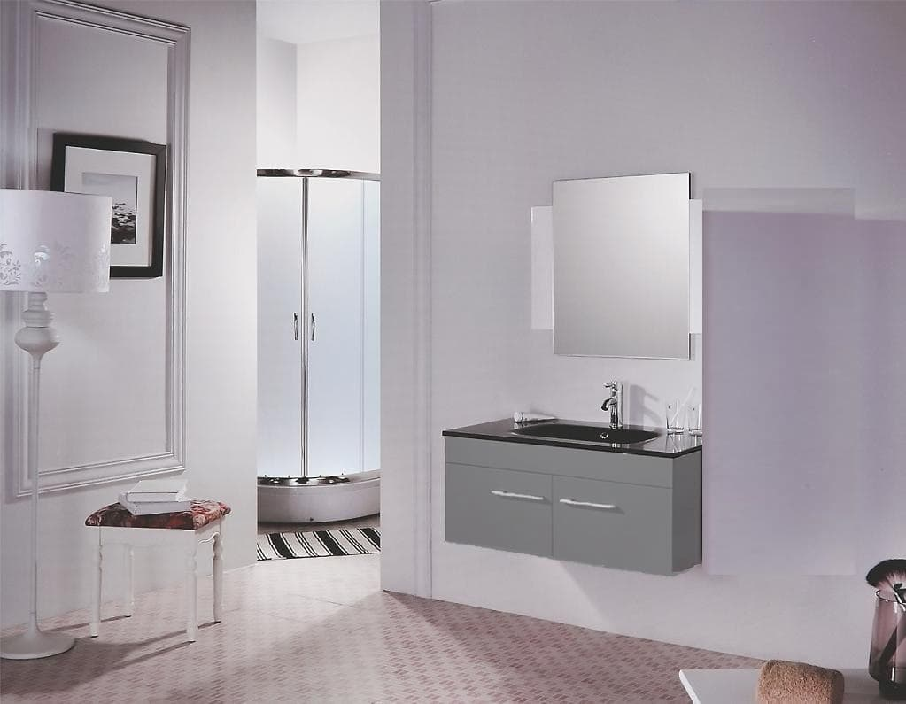Etagere Salle De Bain Ikea ~ Expo Salle De Bain Belle Maison Design Tarzx Com