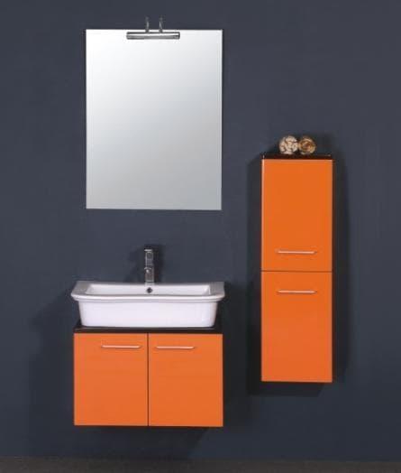 salle de bain meuble kapani meuble salle de bain avec colonne complet. Black Bedroom Furniture Sets. Home Design Ideas