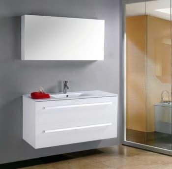 salle de bain meuble pr sentation des produits pas