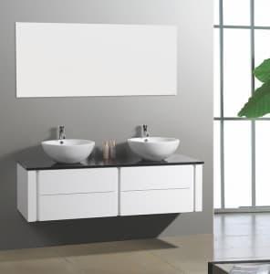 meuble salle de bain paris grand meuble salle de. Black Bedroom Furniture Sets. Home Design Ideas