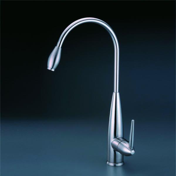 Salle de bain mitigeurs enna mitigeur chrome pour for Ou trouver meuble salle de bain pas cher