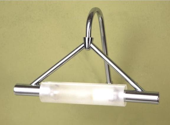 salle de bain mitigeurs stanley lumiere pour miroir chrome. Black Bedroom Furniture Sets. Home Design Ideas