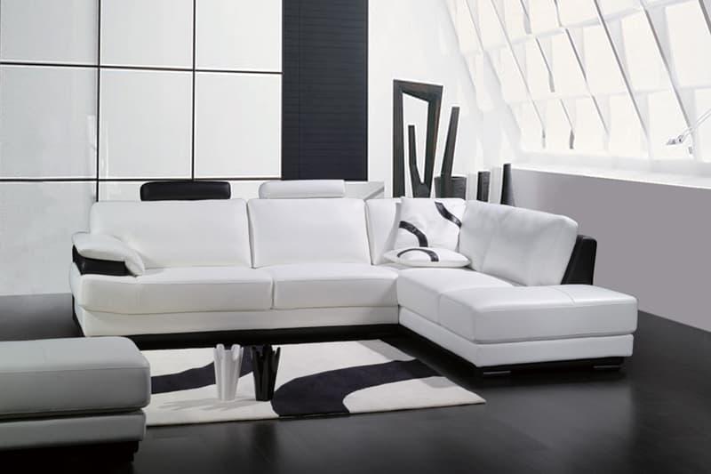 canape d angle cuir salon barletta canape d angle en. Black Bedroom Furniture Sets. Home Design Ideas