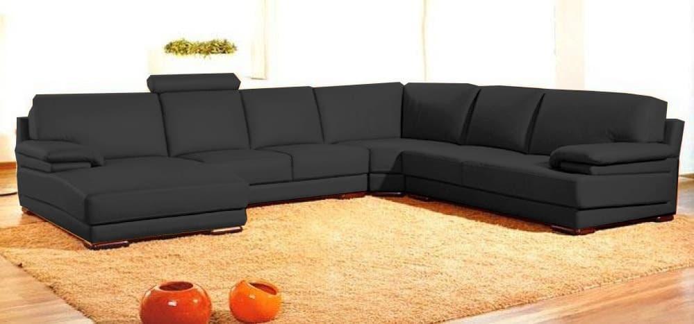 salon cuir pas cher salon en cuir pas cher maison design salon cuir italien pas cher salon en. Black Bedroom Furniture Sets. Home Design Ideas