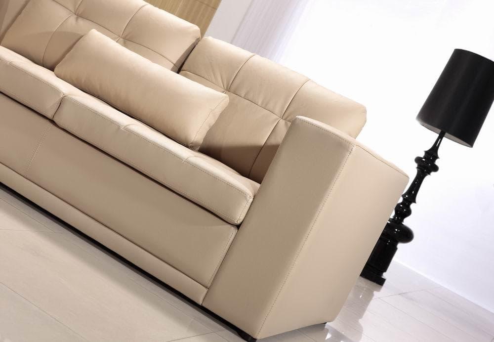 Canape d angle cuir salon typedia canape cuir 4 for Salon d angle cuir