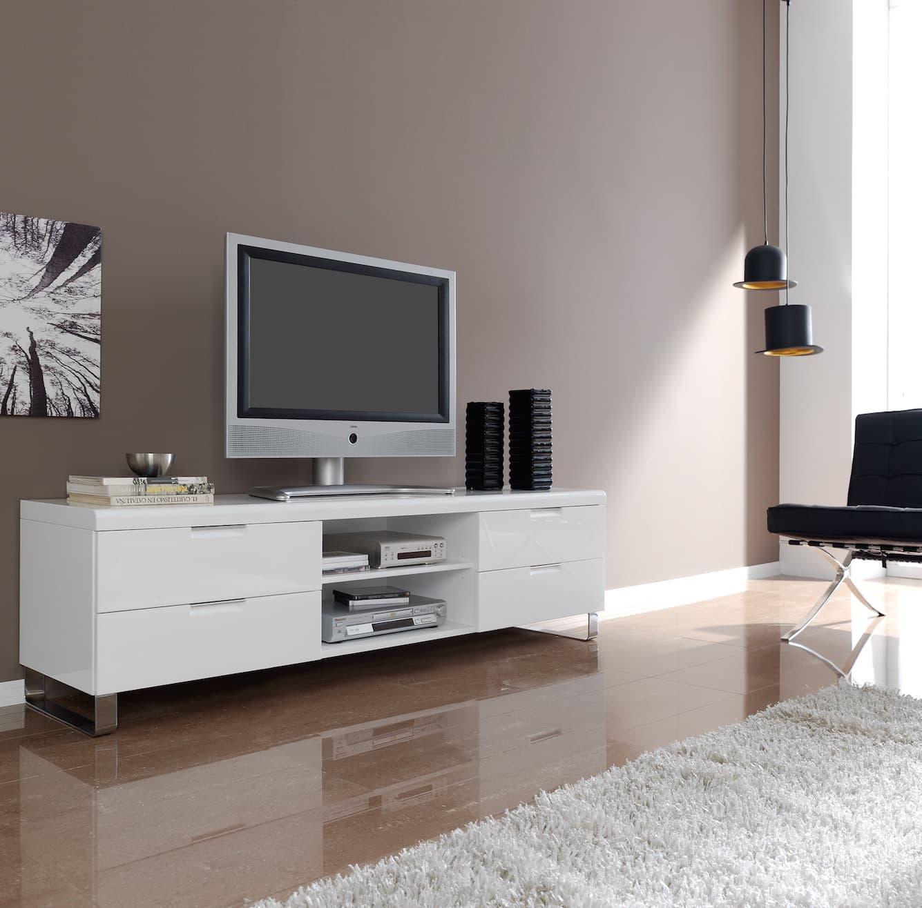Meuble Tv A La Mode Fenrez Com Sammlung Von Design Zeichnungen  # Meuble Tv A La Mode