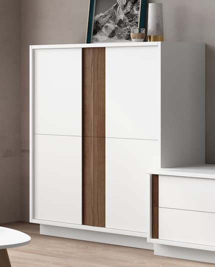 salon rangement meuble haute 2 meuble haute pour ensemble de meuble tv. Black Bedroom Furniture Sets. Home Design Ideas