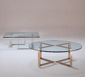 Table basse salon mo 23 table basse metal verre for Table basse 20 euros