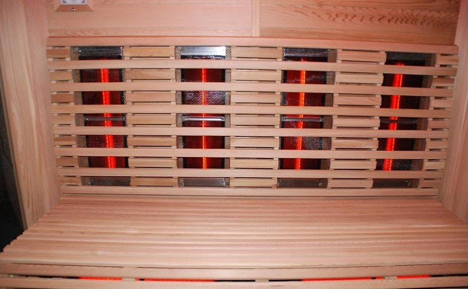 combine baignoire douche pas cher ukbix. Black Bedroom Furniture Sets. Home Design Ideas