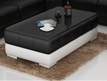 spa accessoire couvercle couvercle de filtre pour spa. Black Bedroom Furniture Sets. Home Design Ideas