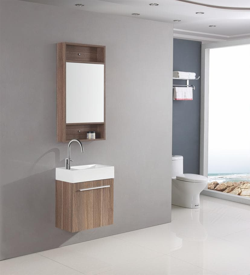 Vente flash meuble salle de bain - Vente flash electromenager discount ...