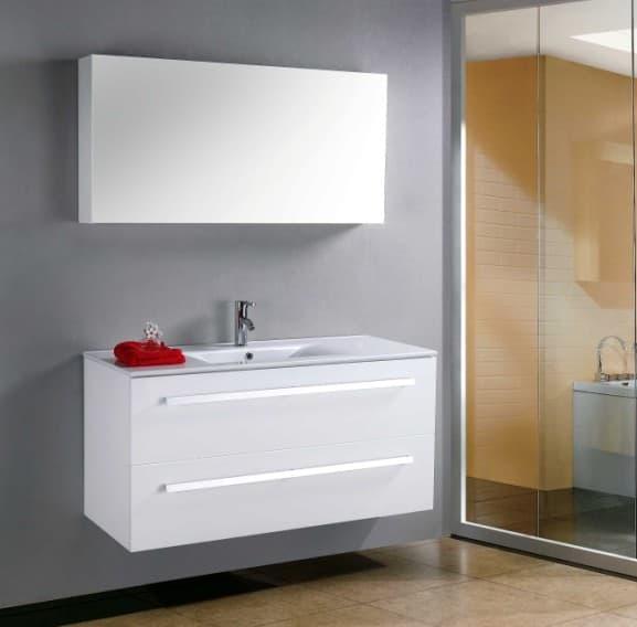 vente privee salle de bain et spa megeve grand meuble simple vasque de salle de bain. Black Bedroom Furniture Sets. Home Design Ideas